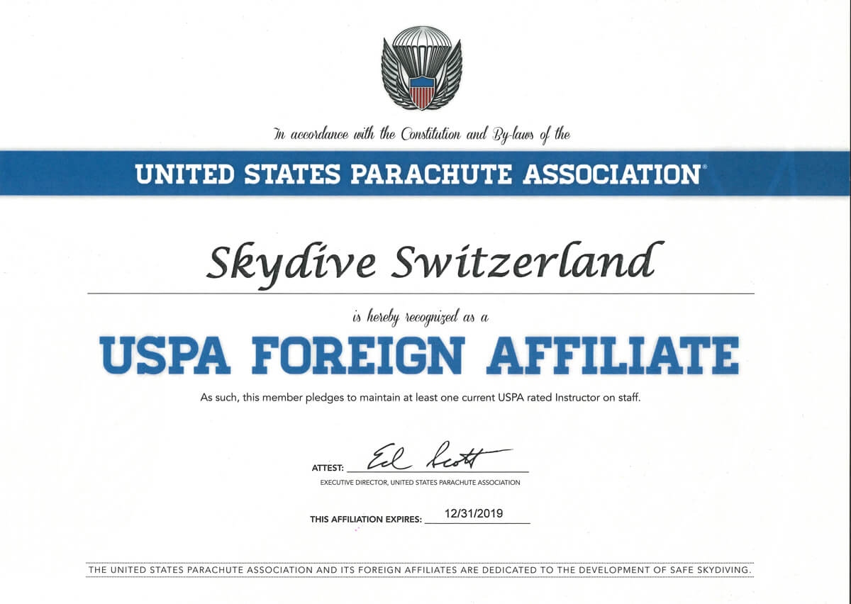 , https://skydiveswitzerland.com/wp-content/uploads/2019/03/Skydive-Switzerland-Interlaken-USPA-Foreign-Affiliate-2019.jpg