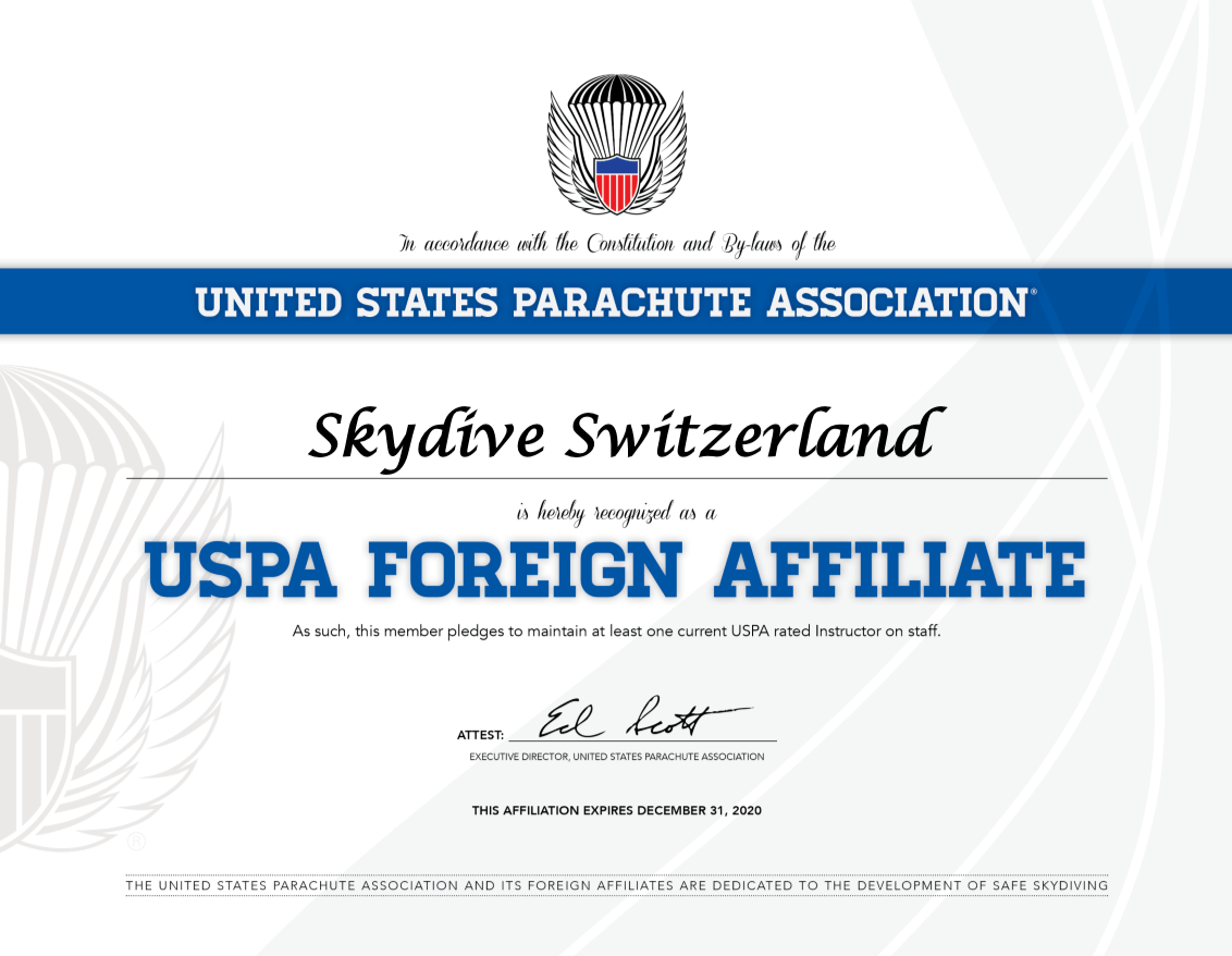 , https://skydiveswitzerland.com/wp-content/uploads/2019/10/USPA_Skydive_Switzerland_2020_s.png