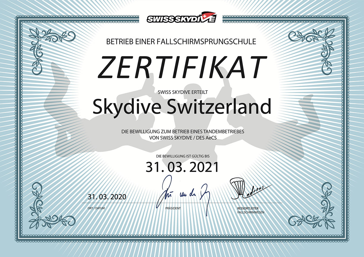 , https://skydiveswitzerland.com/wp-content/uploads/2020/05/skydive-switzerland-certificate-swiss.jpg